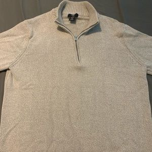 Men's Calvin Klein Sweater Size Large